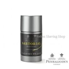 Penhaligon\'s Sartorial Deodorant Stick 75 ml