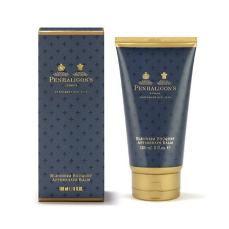 Penhaligon\'s Blenheim Bouquet After Shave Balm 150 ml
