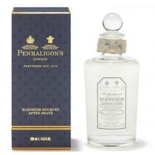 Penhaligon\'s Blenheim Bouquet After Shave Lotion 200 ml