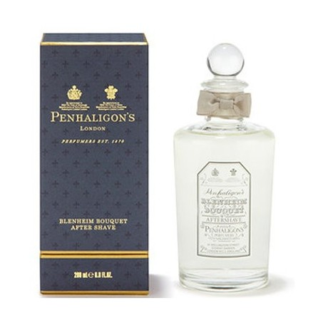 Penhaligon\'s Blenheim Bouquet After Shave Lotion 200 ml