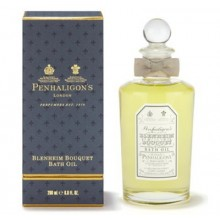 Penhaligon\'s Blenheim Bouquet Bath Oil 200 ml