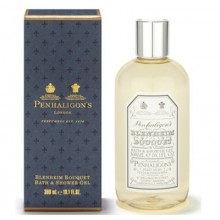 Penhaligon\'s Blenheim Bouquet Bath Shover Gel 300 ml