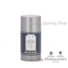 Penhaligon\'s Blenheim Bouquet Deodorant Stick 75 ml
