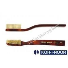 Tooth Brush 811 Natural Bristles Medium