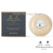 Penhaligon\'s Blenheim Bouquet Sapone da barba 100 g
