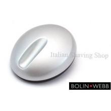 Stand porta rasoio per rasoi Bolin Webb Fusion X1