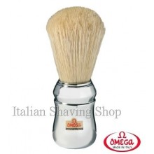 Omega Professional 48 Shaving Brush