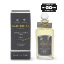 Penhaligon\'s Sartorial Beard Oil 100 ml