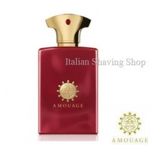 Amouage Journey for Man EdP 100 ml