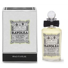Penhaligon\'s Bayolea Edt spray 100 ml