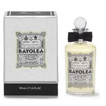 Penhaligon\'s Bayolea Edt spray 100 ml