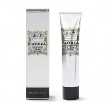 Penhaligon\'s Bayolea Face Wash 150 ml