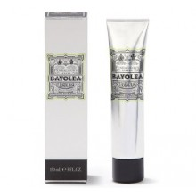 Penhaligon\'s Bayolea Cleansing Mask 150 ml