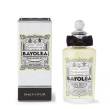 Penhaligon\'s Bayolea Beard & Shave Oil 100 ml