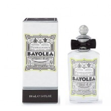 Penhaligon\'s Bayolea Aftershave Splash 100 ml