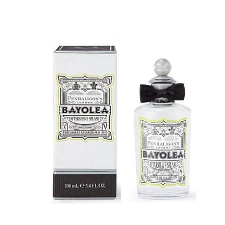 Penhaligon\'s Bayolea Aftershave Splash 100 ml