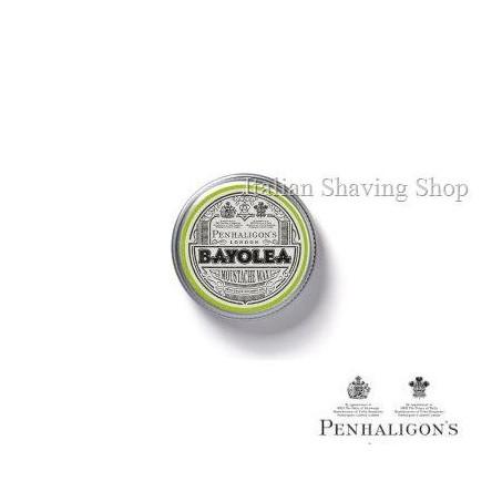 Penhaligon\'s Bayolea Moustache Wax 7 g