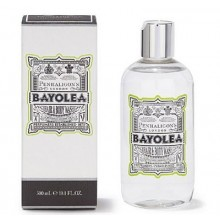 Penhaligon\'s Bayolea Hair and Body Wash 300 ml