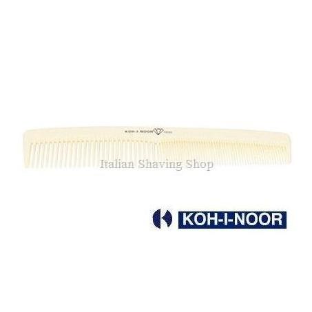 Pettine per capelli Koh I Noor 1930 mod. 980AV