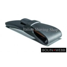 Bolin Webb Razor Case