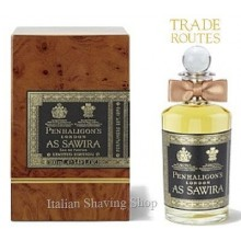 Penhaligon\'s Trade Routes As Sawira Edp 100 ml