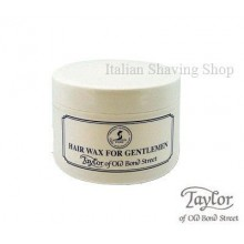 Hair Wax 100 ml