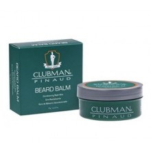 Clubman Beard Balm 59g