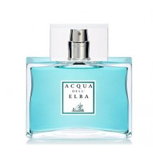 Acqua dell\'Elba EdP Classica 100 ml Man