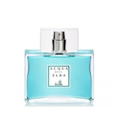 Acqua dell\'Elba EdP Classica 50 ml Man