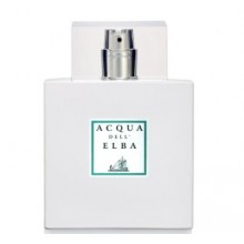 Acqua dell\'Elba EdP Sport 100 ml