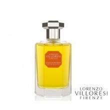 Kamasurabhi Eau de Parfum 50 ml - Lorenzo Villoresi