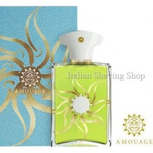 Amouage Sunshine for Man EdP 100 ml