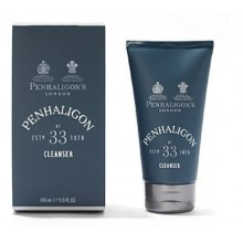 Penhaligon\'s No.33 Cleanser 150 ml