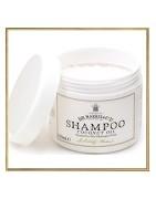 Shampoo e Cura dei Capelli