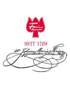 Farina 1709 Eau de Cologne
