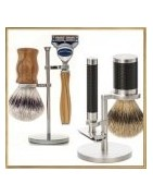 Shaving Sets & Gift Ideas