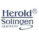 Herold Solingen Germany