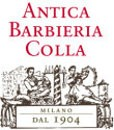 Antica Barbieria Colla